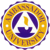 Ambassador College & University